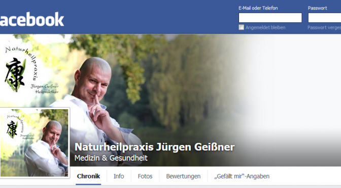 juergen_geissner_facebook